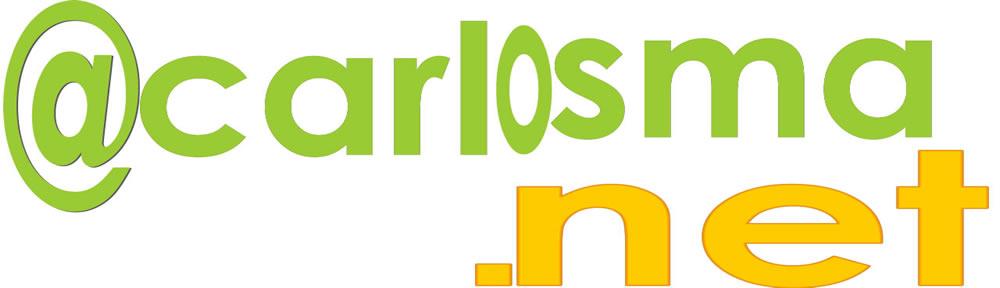 carlosma.net